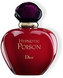 Hypnotic Poison- Profumi femminili ecco quali sono i migliori di sempre. La Top 10