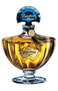 Shalimar- Profumi femminili ecco quali sono i migliori di sempre. La Top 10