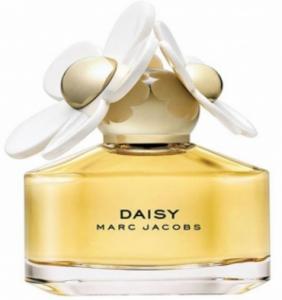 Daisy - Il diario dei profumi