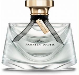 Mon Jasmin Noir - Il diario dei profumi