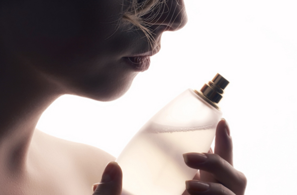 Perché non sento più il mio profumo - Il diario dei profumi