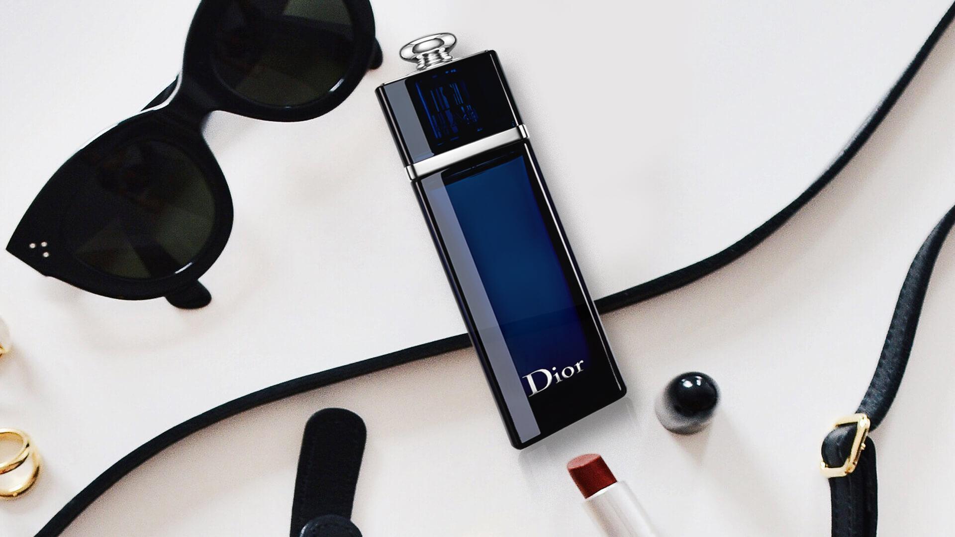 Dior Addict di Christian Dior