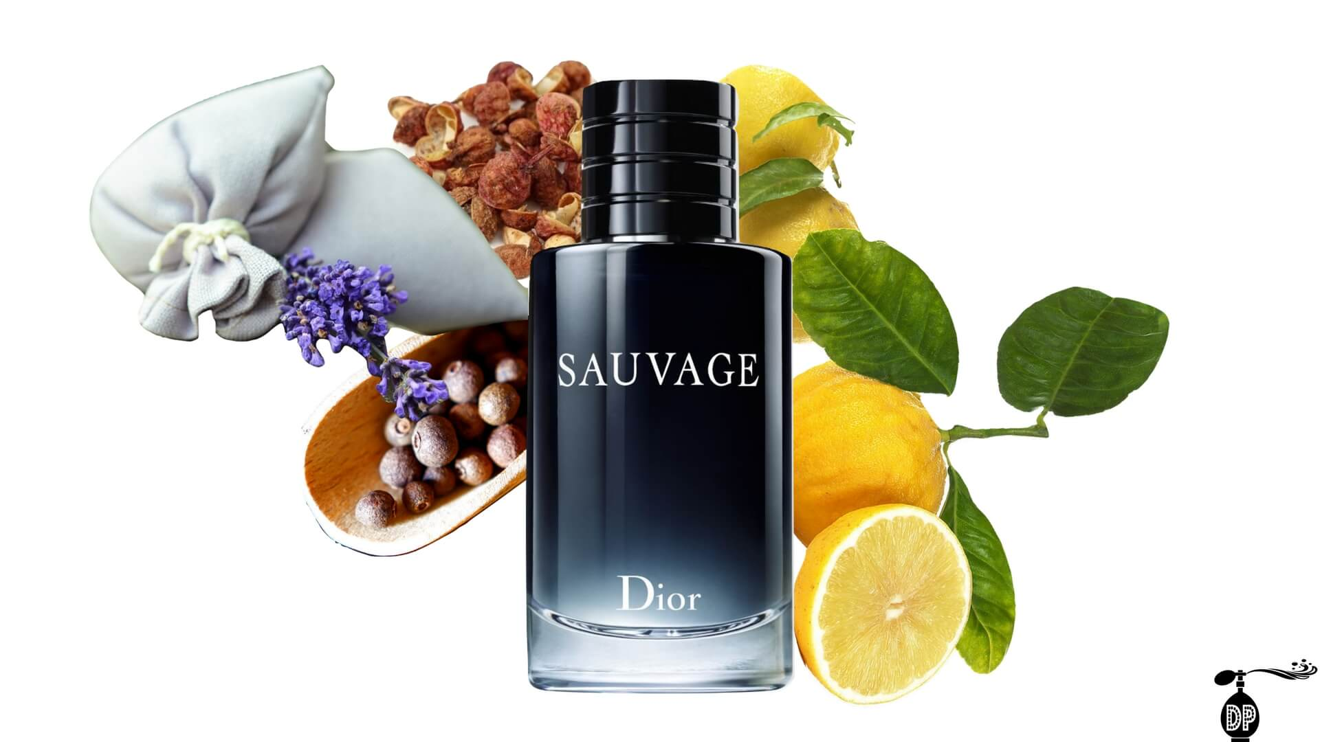 Sauvage di Christian Dior: un intramontabile best-seller