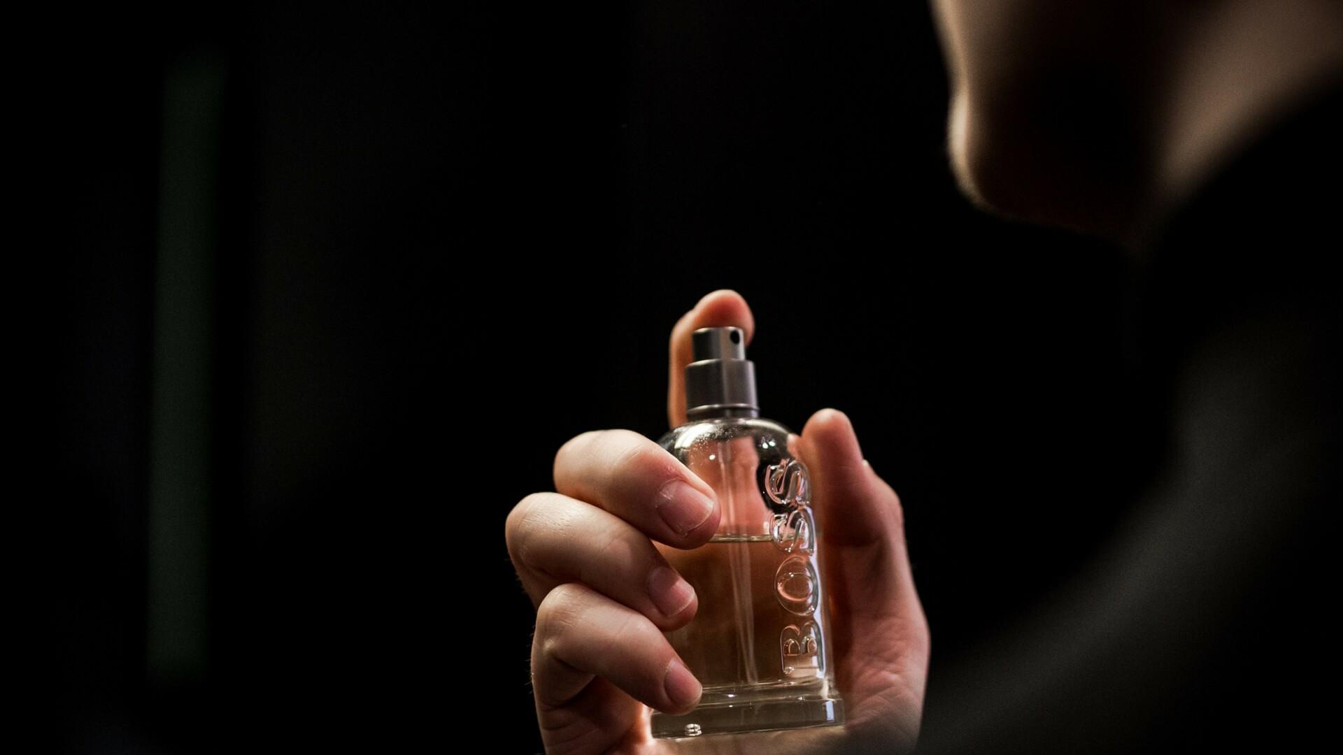 Persistenza del proprio profumo: consigli per aumentarla